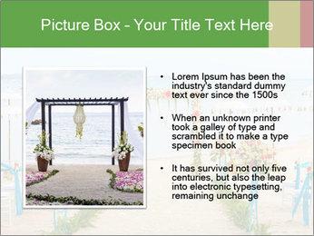 0000076712 PowerPoint Templates - Slide 13