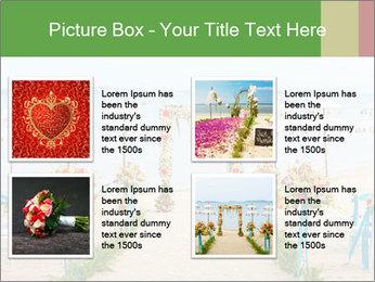 0000076712 PowerPoint Templates - Slide 14