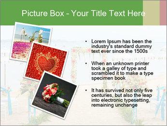 0000076712 PowerPoint Templates - Slide 17