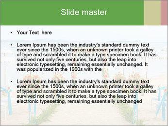 0000076712 PowerPoint Templates - Slide 2