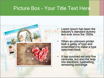 0000076712 PowerPoint Templates - Slide 20