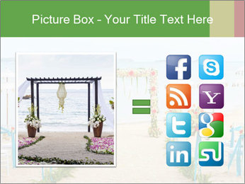 0000076712 PowerPoint Templates - Slide 21
