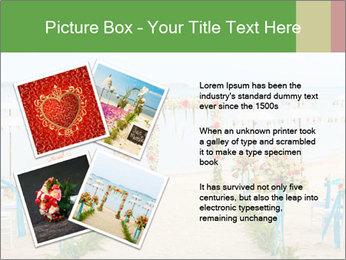 0000076712 PowerPoint Templates - Slide 23