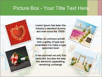 0000076712 PowerPoint Templates - Slide 24
