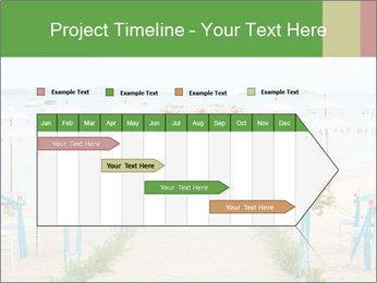 0000076712 PowerPoint Templates - Slide 25