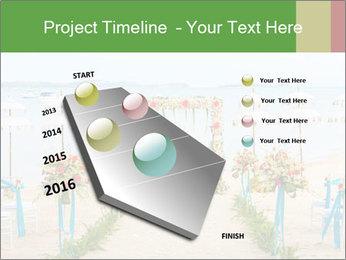 0000076712 PowerPoint Templates - Slide 26