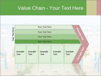 0000076712 PowerPoint Templates - Slide 27