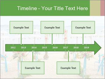 0000076712 PowerPoint Templates - Slide 28