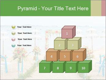 0000076712 PowerPoint Templates - Slide 31