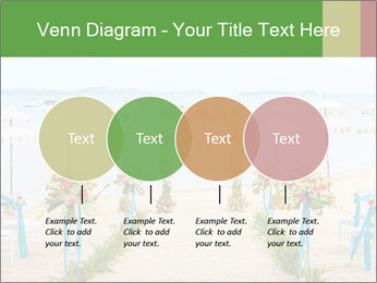 0000076712 PowerPoint Templates - Slide 32