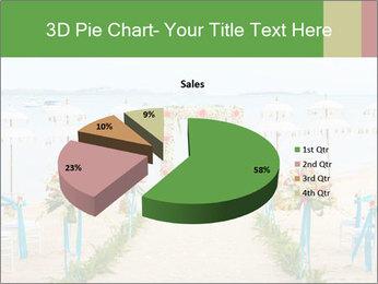 0000076712 PowerPoint Templates - Slide 35