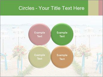 0000076712 PowerPoint Templates - Slide 38