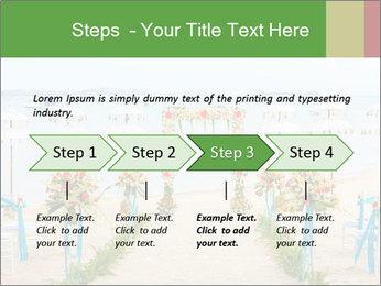 0000076712 PowerPoint Templates - Slide 4