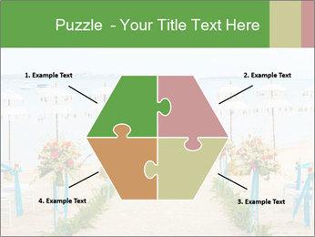 0000076712 PowerPoint Templates - Slide 40
