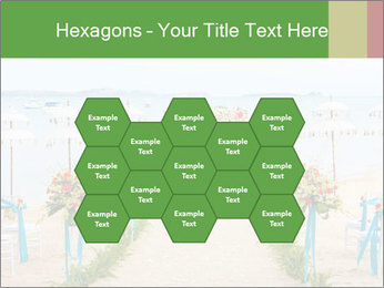 0000076712 PowerPoint Templates - Slide 44