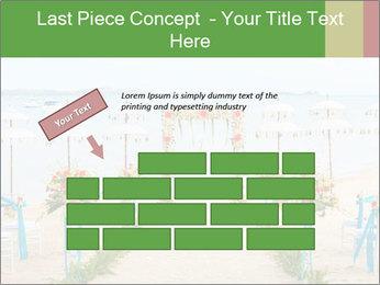 0000076712 PowerPoint Templates - Slide 46