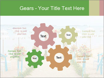 0000076712 PowerPoint Templates - Slide 47