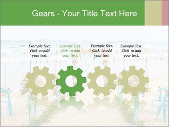 0000076712 PowerPoint Templates - Slide 48