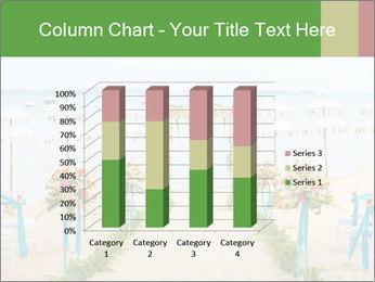 0000076712 PowerPoint Templates - Slide 50