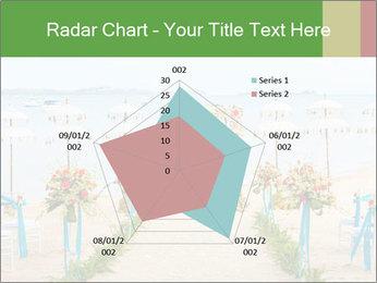 0000076712 PowerPoint Templates - Slide 51
