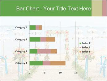 0000076712 PowerPoint Templates - Slide 52