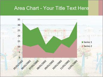 0000076712 PowerPoint Templates - Slide 53
