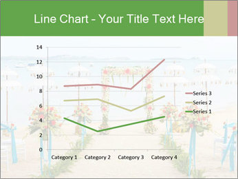 0000076712 PowerPoint Templates - Slide 54