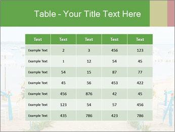 0000076712 PowerPoint Templates - Slide 55
