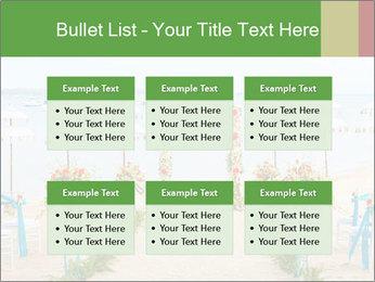 0000076712 PowerPoint Templates - Slide 56