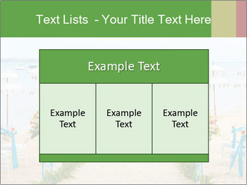 0000076712 PowerPoint Templates - Slide 59