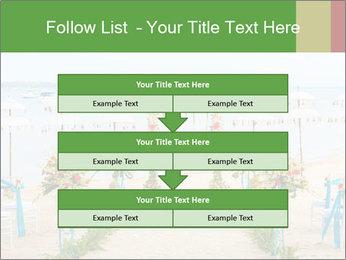 0000076712 PowerPoint Templates - Slide 60