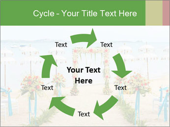 0000076712 PowerPoint Templates - Slide 62