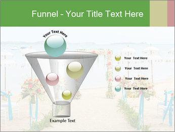 0000076712 PowerPoint Templates - Slide 63