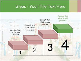 0000076712 PowerPoint Templates - Slide 64