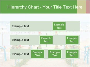 0000076712 PowerPoint Templates - Slide 67