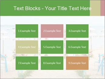 0000076712 PowerPoint Templates - Slide 68