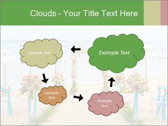 0000076712 PowerPoint Templates - Slide 72
