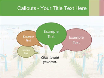0000076712 PowerPoint Templates - Slide 73
