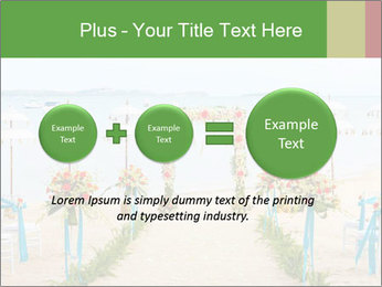 0000076712 PowerPoint Templates - Slide 75