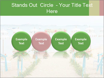 0000076712 PowerPoint Templates - Slide 76