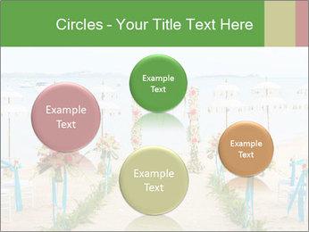 0000076712 PowerPoint Templates - Slide 77