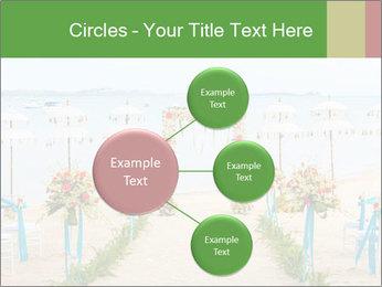 0000076712 PowerPoint Templates - Slide 79