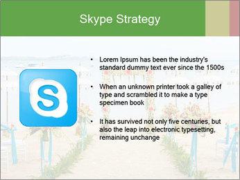 0000076712 PowerPoint Templates - Slide 8
