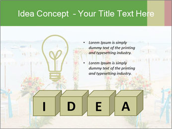 0000076712 PowerPoint Templates - Slide 80