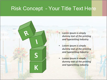 0000076712 PowerPoint Templates - Slide 81