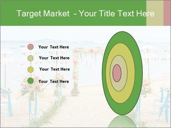 0000076712 PowerPoint Templates - Slide 84