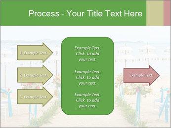 0000076712 PowerPoint Templates - Slide 85