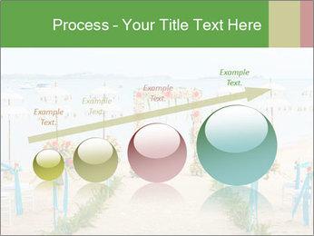 0000076712 PowerPoint Templates - Slide 87