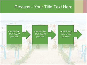 0000076712 PowerPoint Templates - Slide 88