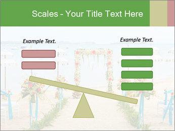 0000076712 PowerPoint Templates - Slide 89